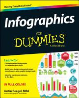 Infographics For Dummies PDF
