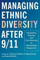 Managing Ethnic Diversity After 9 11 PDF