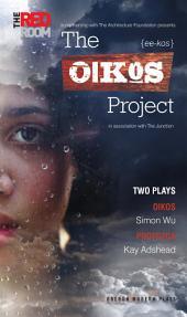 The Oikos Project: Oikos and Protozoa