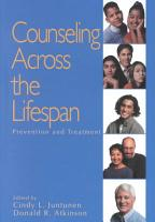 Counseling Across the Lifespan PDF