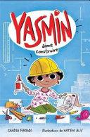 Yasmin Aime Construire PDF