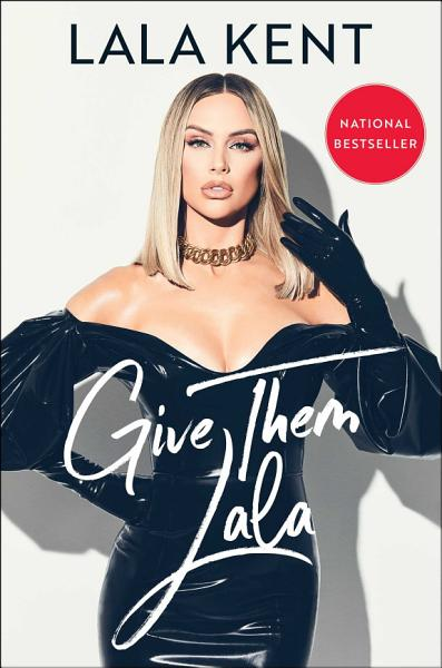 Download Give Them Lala Book