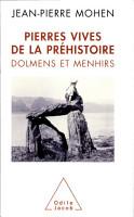 Pierres vives de la pr  histoire PDF