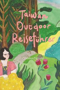 Taiwan Outdoor Reisef  hrer PDF