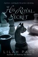 His Royal Secret PDF