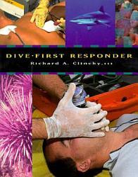 Dive First Responder Book PDF