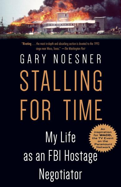 Download Stalling for Time Book
