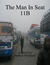 The Man In Seat 11B