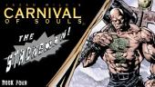 CARNIVAL OF SOULS: The Strongman (App-Book)