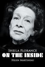 Sheila Florance - on the Inside