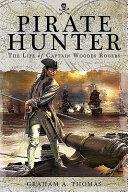 Pirate Hunter PDF