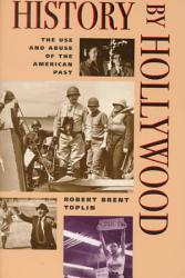 History by Hollywood PDF