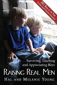 Raising Real Men