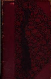 Histoire de la Révolution française depuis 1789 jusgu'en 1814: Volume2