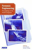 Forensic Engineering 2006 PDF