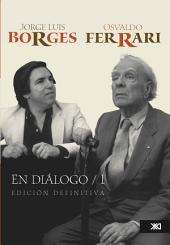 En diálogo: Volumen 1