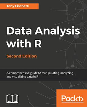 Data Analysis with R  Second Edition PDF