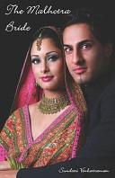 The Malhotra Bride PDF