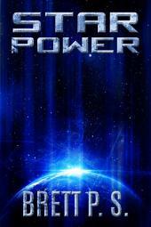 Star Power: Volume 1