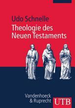Theologie des Neuen Testaments PDF