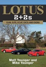 Lotus 2 + 2s