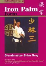 Iron Palm Form