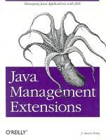 Java Management Extensions PDF