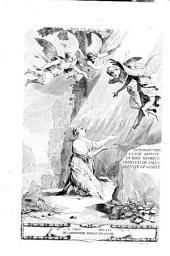 Introduction a la vie deuote du bien heureux Francois de Sales euesque de Geneue