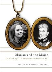 "Marian and the Major: Engel's ""Elizabeth and the Golden City"""