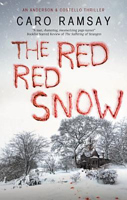 Red  Red Snow