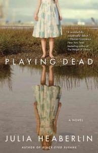 Playing Dead Book