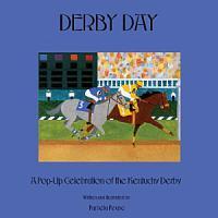 Derby Day PDF