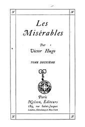 Les Misérables, 2