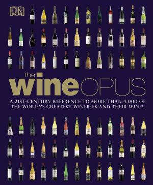 The Wine Opus