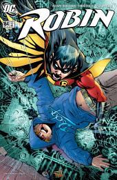 Robin (1993-) #164
