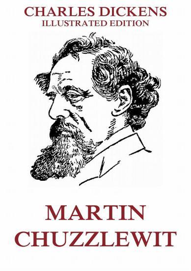 Martin Chuzzlewit PDF