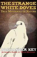 The Strange White Doves PDF