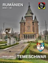 Temeschwar - Rumänien