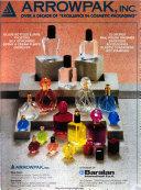 Global Cosmetic Industry
