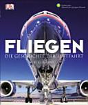 Fliegen PDF