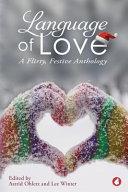 Language of Love PDF