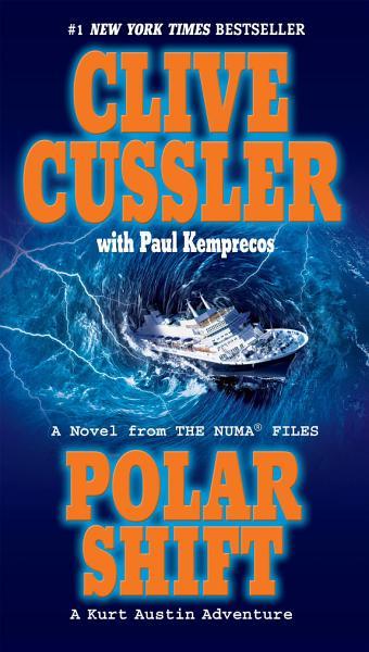 Download Polar Shift Book