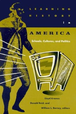 Learning History in America PDF