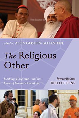 The Religious Other PDF