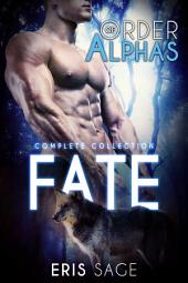Fate: Complete Collection