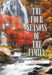 The Four Seasons Of The Family Book PDF