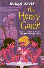 The Henry Game