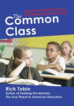 The Common Class
