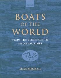 Boats of the World PDF