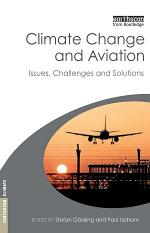 Climate Change and Aviation